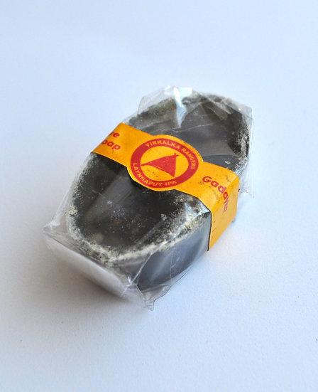 Mini Guest Soap - Gadayka