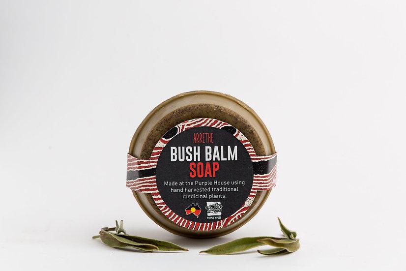 Arrethe Bush Balm® Soap