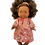 "Thumbnail: ""Marley"" 34cm Paola Reina Doll"