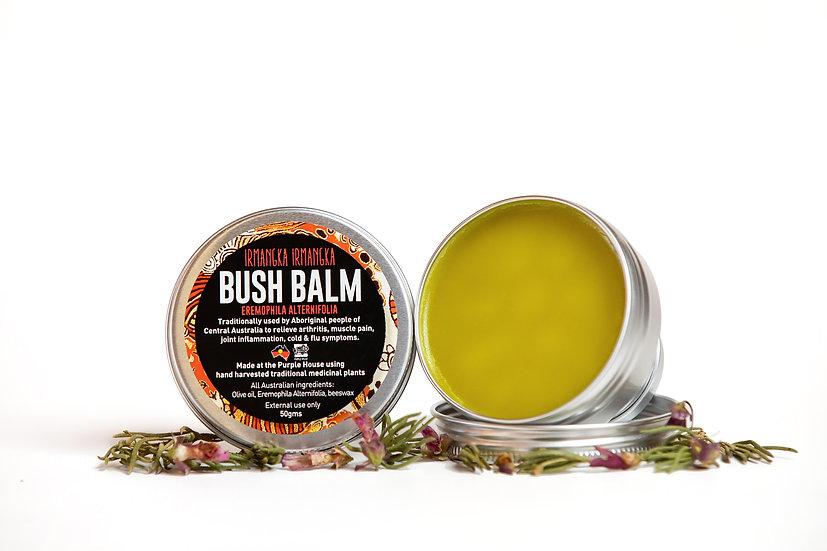 Irmangka Irmangka Bush Balm® 100g