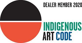 IartC Dealer 2020 2.png