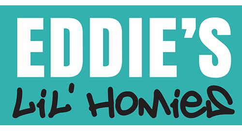 EDDIE_S-LIL-HOMIES-LOGO-2-Green-500px_50