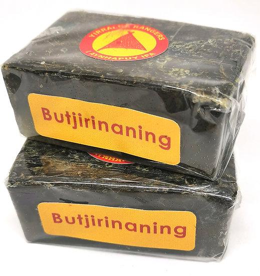 Soap - Butjirinaning