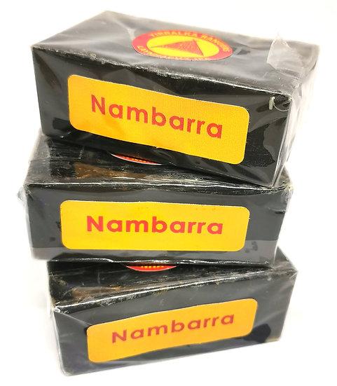 Soap - Nambarra