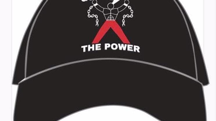YGTP Cap