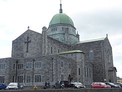 Irlande 2018  (593).JPG