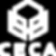 CECA_Logo_Vertical_No Tagline_One Colour