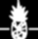 TMC_Small Icon White.png
