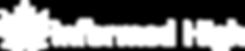 Informed_High_Logo_White.png