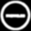 mama.co_Logo.png