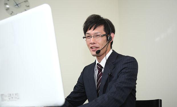 募集 | 日本 | 電気工事士求人