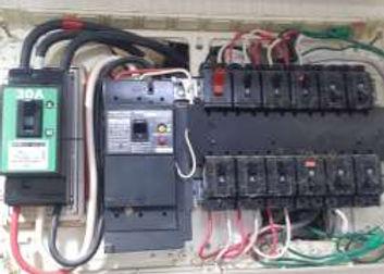 電気工事士求人