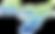 電気修理士求人 電気工事士求人 電気修理士求人募集 電気工事士求人募集 東京都電気修理士求人 東京都電気工事士求人 埼玉県電気修理士求人 埼玉県電気工事士求人 千葉県電気修理士求人 千葉県電気工事士求人 神奈川県電気修理士求人 神奈川県電気工事士求人 茨城県電気修理士求人 茨城県電気工事士求人 電気修理士求人 電気工事士求人 電気修理士求人募集 電気工事士求人募集 東京都電気修理士求人 東京都電気工事士求人 埼玉県電気修理士求人 埼玉県電気工事士求人 千葉県電気修理士求人 千葉県電気工事士求人 神奈川県電気修理士求人 神奈川県電気工事士求人 茨城県電気修理士求人 茨城県電気工事士求人電気修理士求人 電気工事士求人 電気修理士求人募集 電気工事士求人募集 東京都電気修理士求人 東京都電気工事士求人 埼玉県電気修理士求人 埼玉県電気工事士求人 千葉県電気修理士求人 千葉県電気工事士求人 神奈川県電気修理士求人 神奈川県電気工事士求人 茨城県電気修理士求人 茨城県電気工事士求人電気修理士求人 電気工事士求人 電気修理士求人募集 電気工事士求人募集 東京都電気修理士求人 東京都電気工事士求人 埼玉県電気修理士求人 埼玉県電気工事士求人 千葉県電気修理士求人 千葉県電気工事士求人 神奈川県電気修理士求人 神奈川県電気工事士求人 茨城県電気修理士求人 茨城県電気工事士求人電気修理士求人 電気工事士求人 電気修理士求人募集 電気工事士求人募集 東京都電気修理士求人 東京都電気工事士求人 埼玉県電気修理士求人 埼玉県電気工事士求人 千葉県電気修理士求人 千葉県電気工事士求人 神奈川県電気修理士求人 神奈川県電気工事士求人 茨城県電気修理士求人 茨城県電気工事士求人電気修理士求人 電気工事士求人 電気修理士求人募集 電気工事士求人募集 東京都電気修理士求人 東京都電気工事士求人 埼玉県電気修理士求人 埼玉県電気工事士求人 千葉県電気修理士求人 千葉県電気工事士求人 神奈川県電気修理士求人 神奈川県電気工事士求人 茨城県電気修理士求人 茨城県電気工事士求人電気修理士求人 電気工事士求人 電気修理士求人募集 電気工事士求人募集 東京都電気修理士求人 東京都電気工事士求人 埼玉県電気修理士求人 埼玉県電気工事士求人 千葉県電気修理士求人 千葉県電気工事士求人 神奈川県電気修理士求人 神奈川