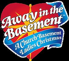 church basement ladies.png