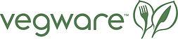 Vegware_logo_2018.jpg