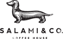 salami stamp.png