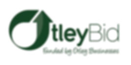 Otley_BID_Logo_2019_Hires.jpg