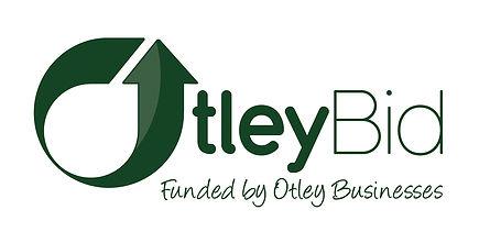 Otley_BID_Logo_2019_Hires.jpg