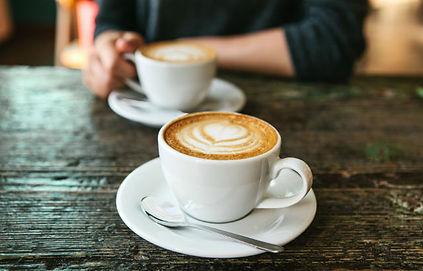 coffee_640.jpg