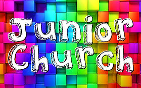 Junior church.jpg