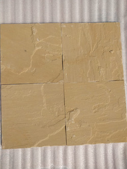 Lalitpur Yellow Natural