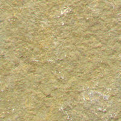 kota brown natural