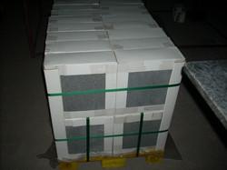 DSCN0494