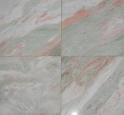 onyx-marble-tiles1