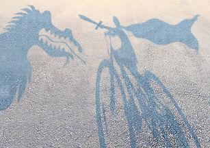 shadow imagination.jpg