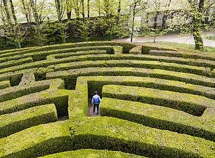 maze boundary.jpg
