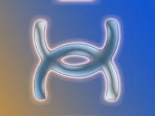 Jordan Wells Psychodrama Symbol
