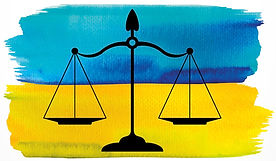 ukraine-judiciary-reform-1.jpg