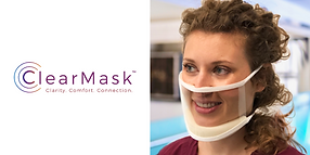ClearMask+transparent+surgical+mask.png