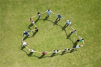 group heart.jpg
