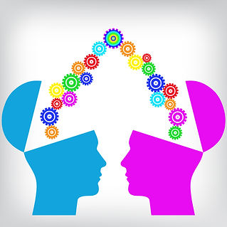 share brain gears.jpg