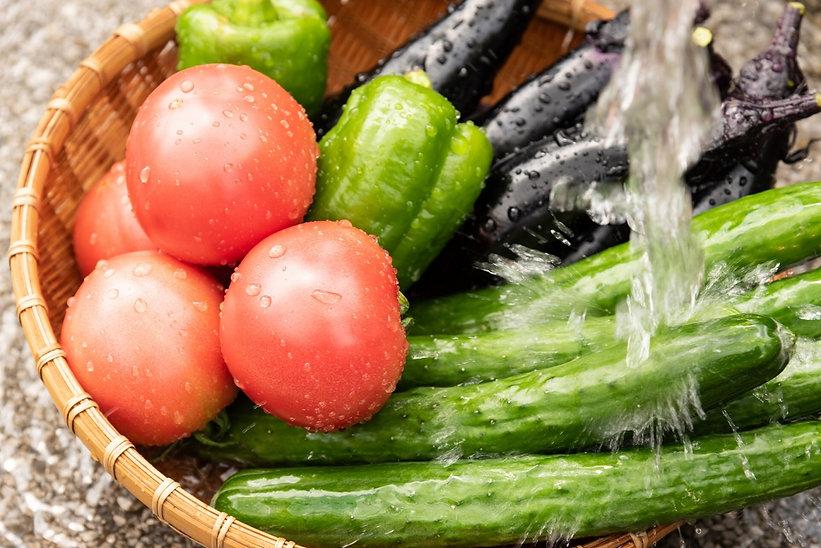 鮮度野菜.jpg
