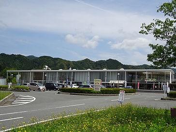 道の駅外観2.JPG