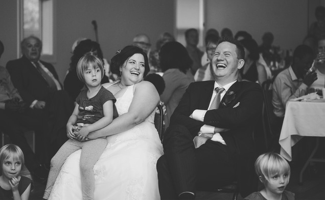 Edmonton-photographer-wedding-reception-