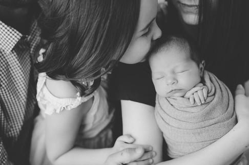 Edmonton-Photographer-family-connection-