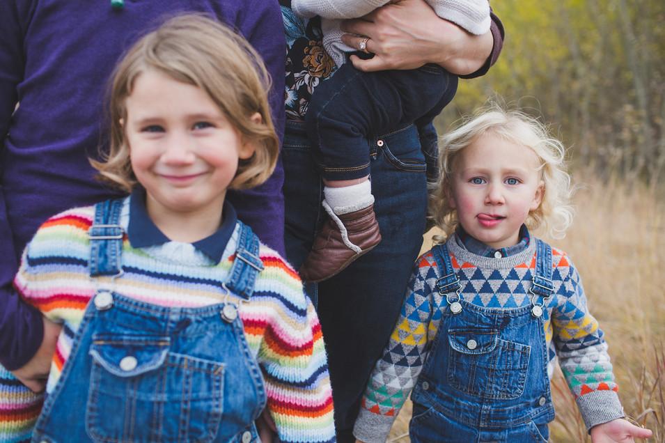 Edmonton-fall-family-photographer-K-2.jp
