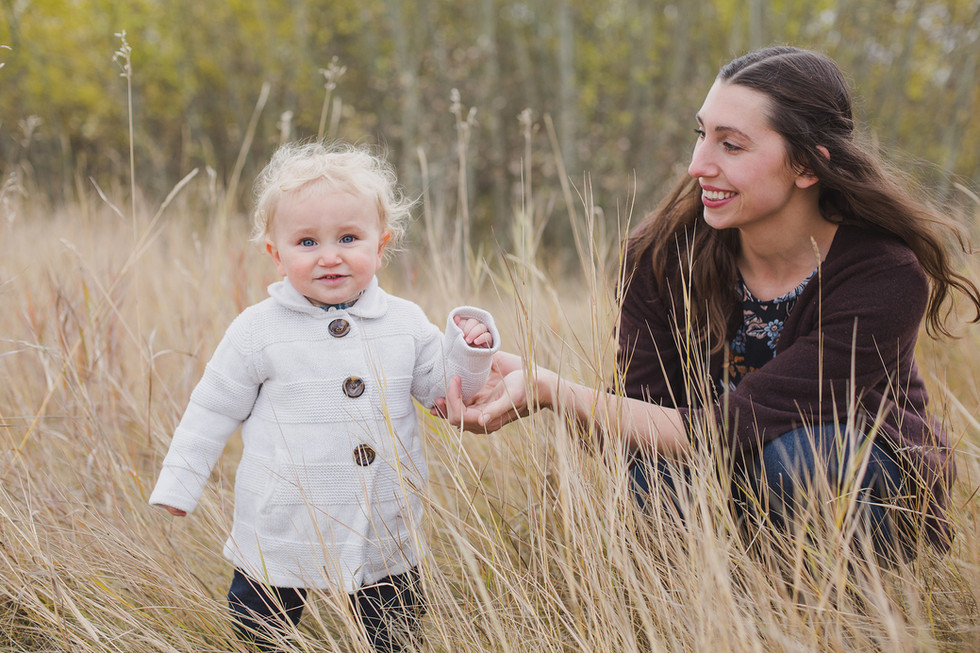 Edmonton-fall-family-photographer-K-fami