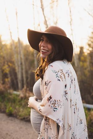 Edmonton-Photographer-Sarah-maternity-ch