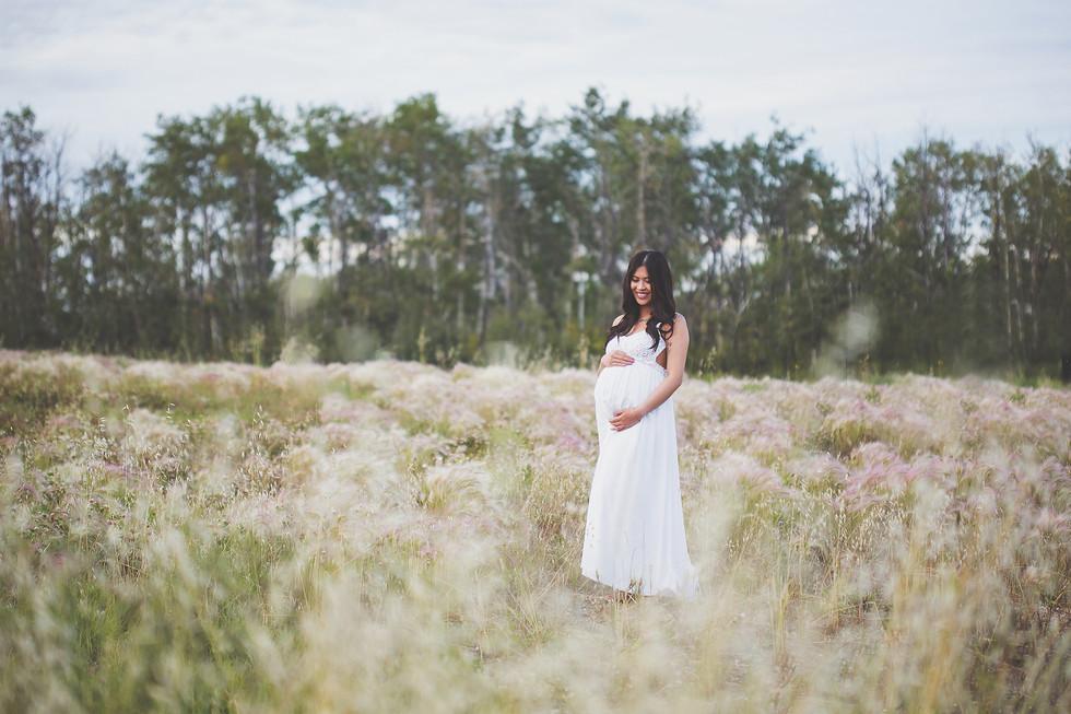 Edmonton-maternity-photographer-christy-