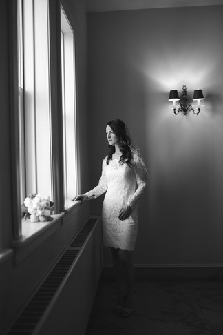 Edmonton-wedding-photographer-hotel-macd