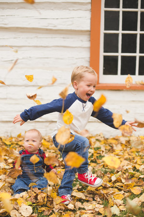 Edmonton-photographer-lifestyle-child-portraits-fall-leaves-Christy-Wells-.jpg