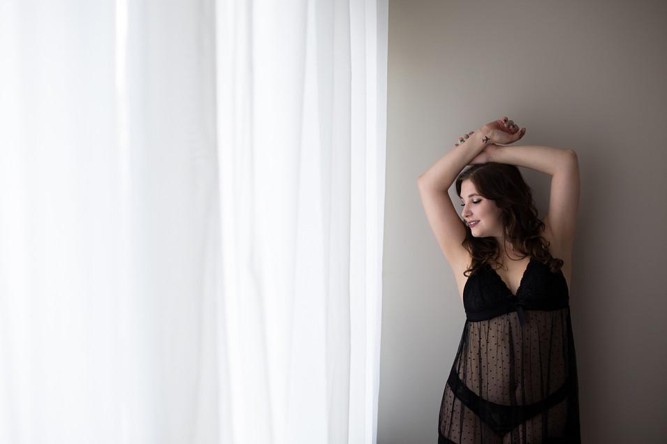edmonton-boudoir-photographer-christy-wells-17.jpg