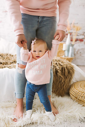 Motherhood-Sara-CWP-2.jpg