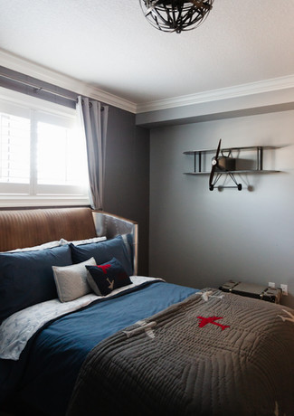 Edmonton-interior-branding-photographer-