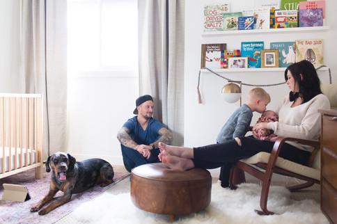 Cerys-Lifestyle-Newborn-photos-Edmonton-