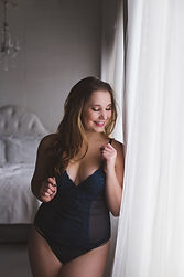 edmonton-boudoir-photographer-christy-we